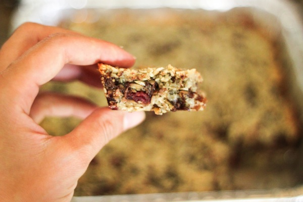 Paleo bars  1 of 1 3