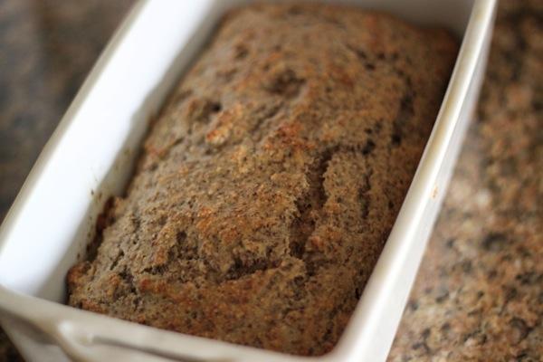 Paleo bread  1 of 1 8