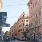 rome street (1 of 1).jpg