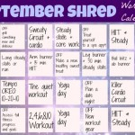 september-shred.jpg