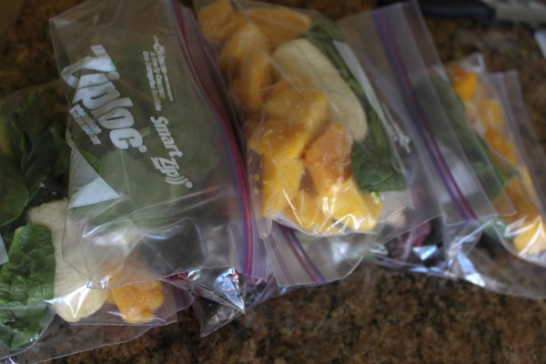 Smoothie packs  1 of 1 2
