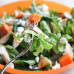 sweet-potato-salad-1-of-1-4.jpg