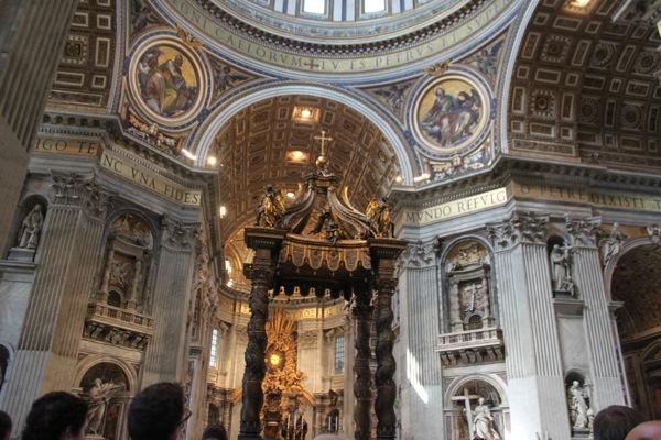 Vatican  1 of 1 19