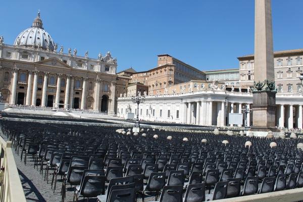 Vatican  1 of 1 32