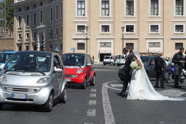 Vatican  1 of 1 33