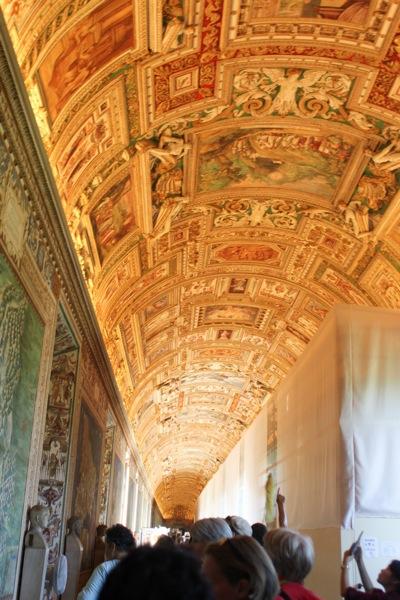Vatican  1 of 1 5