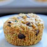 zucchini-muffin.jpg