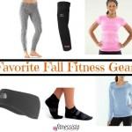 fall-fitness.jpg