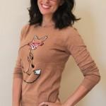 fox-sweater-1-of-1-2.jpg