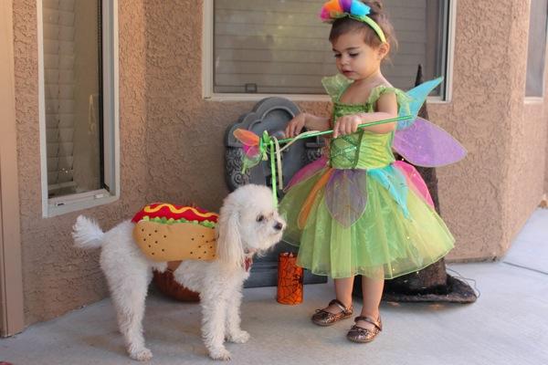 Halloween  1 of 1 10