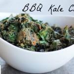 kale-chips-1-of-1-4.jpg