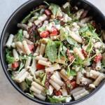 pasta-salad-1-of-1-2.jpg