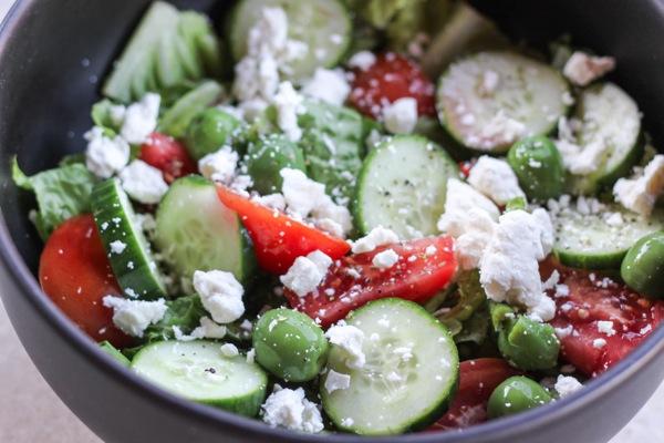 Salad  1 of 1 16