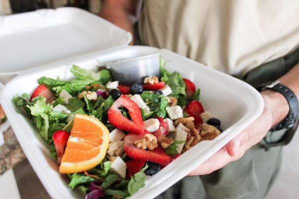 Salad  1 of 1 19