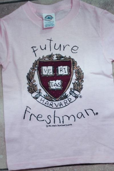 Shirt  1 of 1