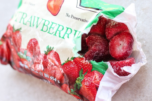 Strawberries  1 of 1 2