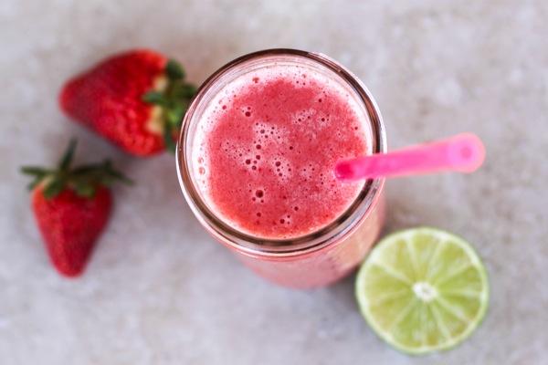 Vitamin c smoothie  1 of 1