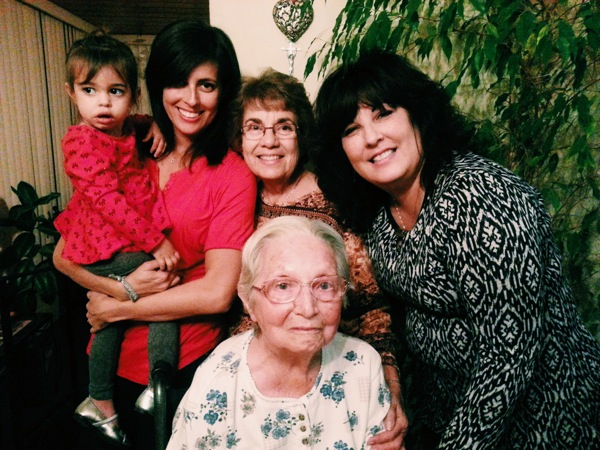 5generations
