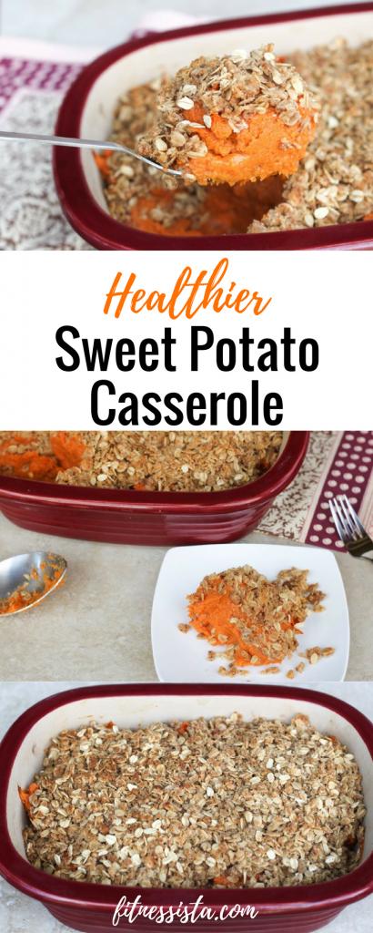 clean-sweet-potato-casserole