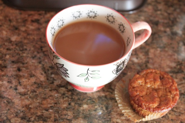 Coffee  1 of 1 5