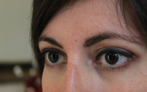 Eyes3  1 of 1