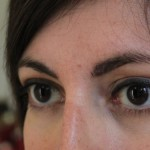 eyes3 (1 of 1).jpg