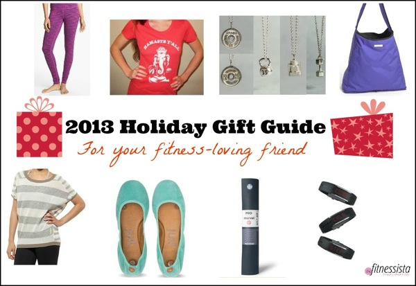 Fitgiftguide