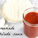 homemade-enchilada-sauce-1-of-1.jpg