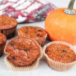 pumpkin-muffins-1-of-1-3.jpg