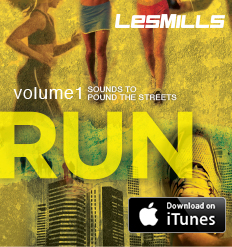 Run cover3