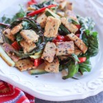 tempeh-salad-1-of-1-3.jpg