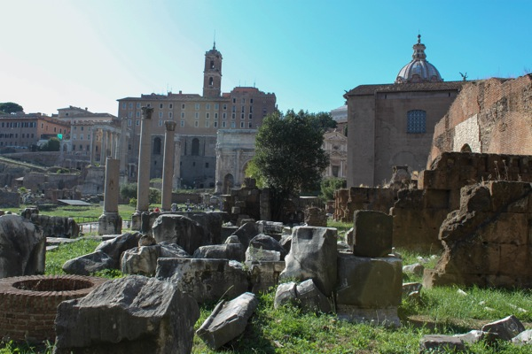 Ancient rome  1 of 1 20