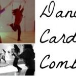 dance-cardio-combo.jpg