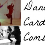 Dance Cardio Combo (video)