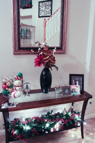 Decorations  1 of 1