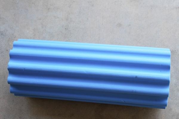 Foam roller  1 of 1