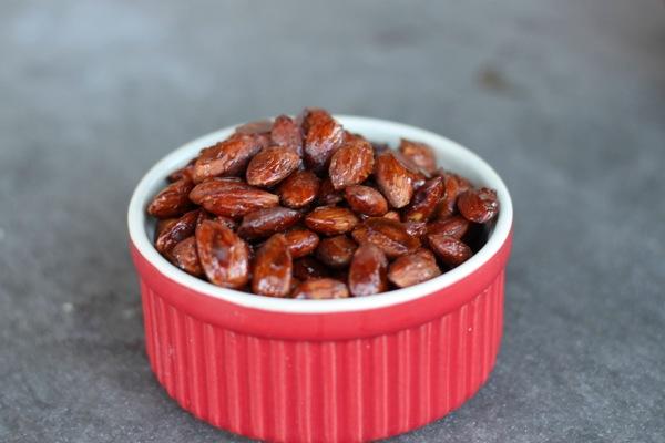 Maple almonds 1 of 1 5