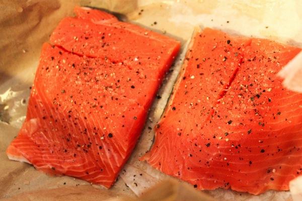 Salmon  1 of 1 9