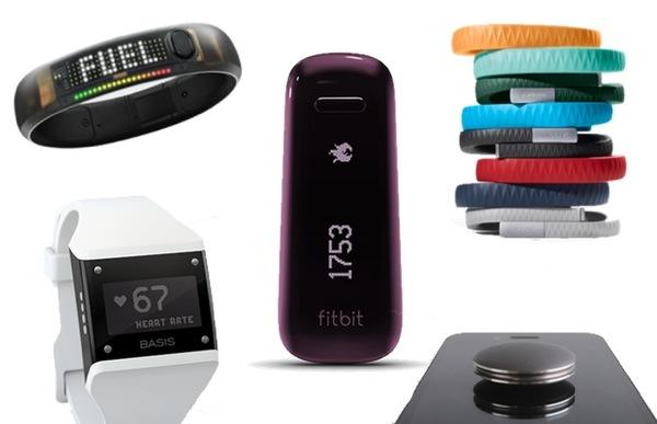 2012 12 12 FitnessTrackerLede