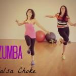 Salsa Choke.jpg