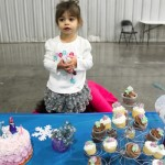 birthday girl (1 of 1)-2.jpg