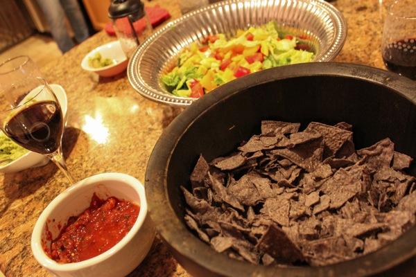 Salad  1 of 1 21