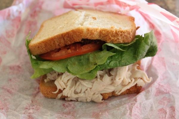 Sandwich3