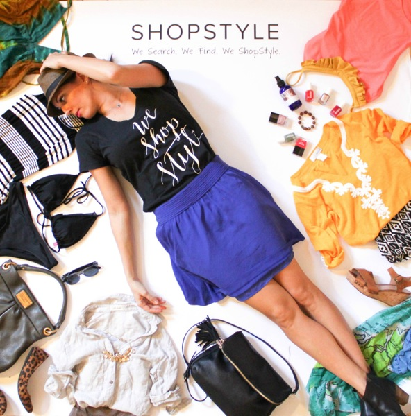 Shopstyle 1 of 1