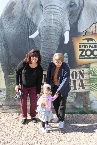 Zoo  1 of 1 6