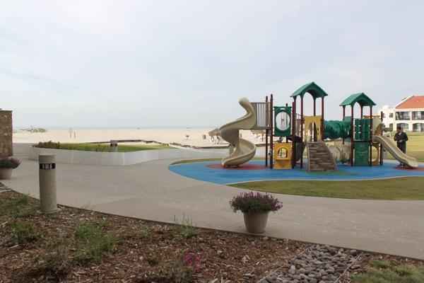 Playground  1 of 1