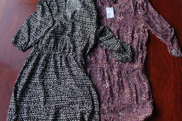 Printed dresses  1 of 1