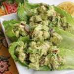 avocado-chicken-salad-1-of-1-2.jpg
