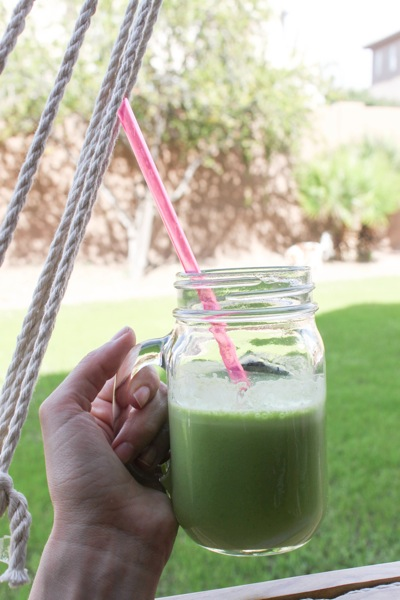 Green juice  1 of 1 3