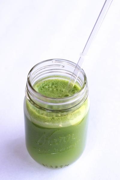 Green juice  1 of 1 5